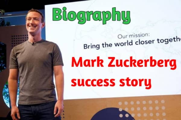 mark zuckerberg success story in hindi