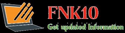 FNK10