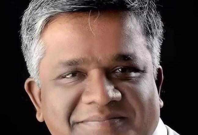 Success story of renuka aradhya in hindi