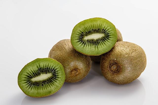 kiwi fruits benefits