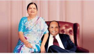 success story of dhirubhai ambani in hindi
