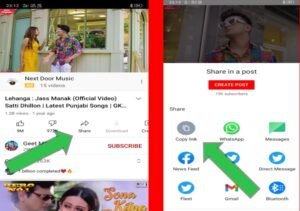 youtube se video download kaise kare